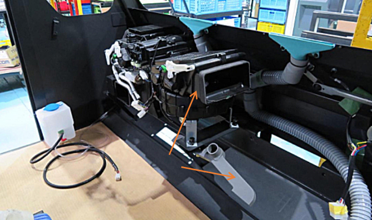 3d printing in the japanese automotive industry